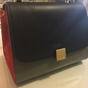 CÉLINE Hand bag